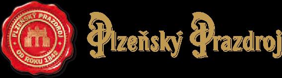 Plzeňský prazdroj